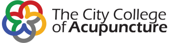 The City College of Acupuncture
